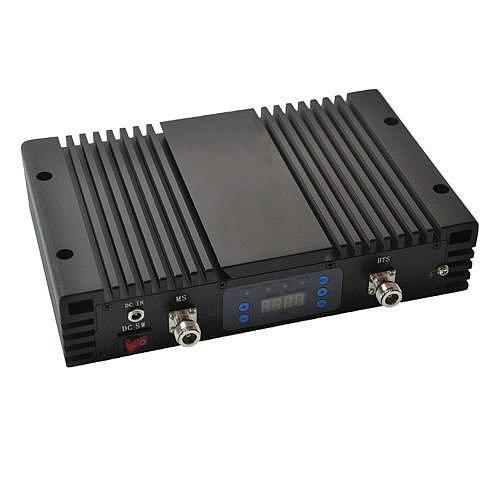 Репитер 4G 800 МГц