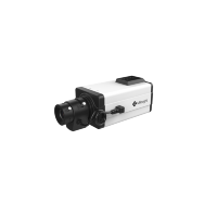 Milesight MS-C8151-PB